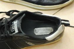 ?nh s? 18: Giày Thùng Thái Lan mới về - Giá: 390.000
