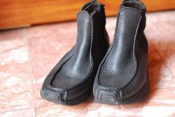 ?nh s? 24: Giày Thùng Thái Lan mới về - Giá: 1.000