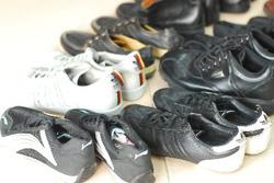 ?nh s? 26: Giày Thùng Thái Lan mới về - Giá: 1.000