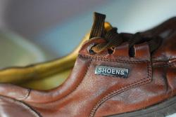 ?nh s? 27: Giày Thùng Thái Lan mới về - Giá: 1.000