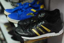 ?nh s? 35: Giày Thùng Thái Lan mới về - Giá: 1.000