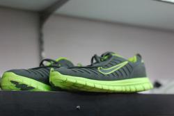 ?nh s? 38: Giày Thùng Thái Lan mới về - Giá: 1.000