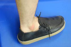 ?nh s? 40: Giày Thùng Thái Lan mới về - Giá: 1.000