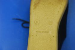 ?nh s? 41: Giày Thùng Thái Lan mới về - Giá: 1.000