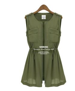 Ảnh số 58: áo khoác,có thể mặc thành váy - Giá: 280.000