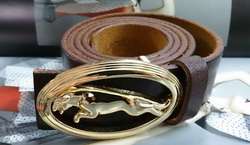 Ảnh số 4: jaguar - Giá: 250.000