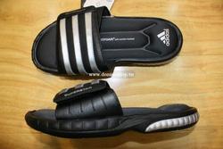 Ảnh số 91: Adidas Superstar 3G Slide - Giá: 850.000