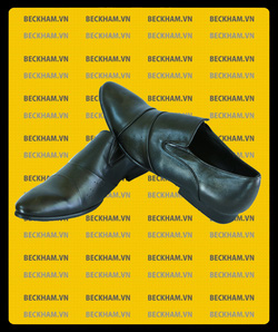 Ảnh số 2: beckham.vn - Giá: 500.000