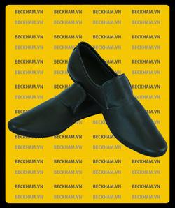 Ảnh số 8: beckham.vn - Giá: 500.000