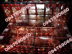 Ảnh số 74: Trắng da face Yiqi2012 - Giá: 780.000