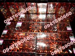 Ảnh số 75: Trắng da face Yiqi2012 - Giá: 780.000