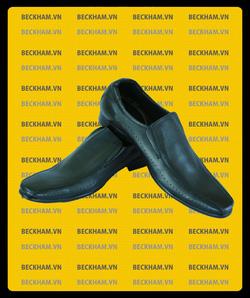 Ảnh số 24: beckham.vn - Giá: 500.000