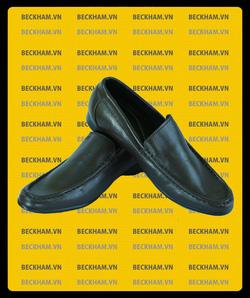 Ảnh số 27: beckham.vn - Giá: 500.000