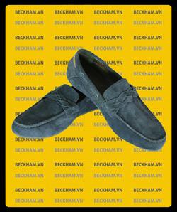 Ảnh số 32: beckham.vn - Giá: 500.000