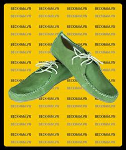 Ảnh số 33: beckham.vn - Giá: 500.000