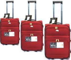 Ảnh số 1: vali-keo-sky-walkers-875 - Giá: 650.000