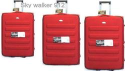 Ảnh số 4: vali-keo-skywalker-912 - Giá: 750.000