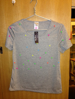 Ảnh số 2: áo phông 150k - Giá: 1.000