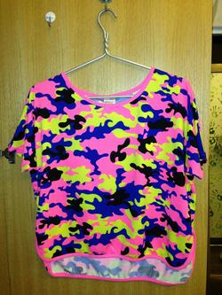Ảnh số 9: áo phông 170k - Giá: 1.000