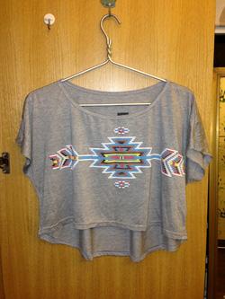 Ảnh số 10: áo phông 150k - Giá: 1.000
