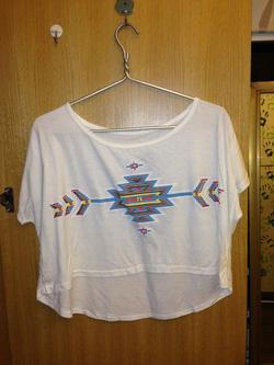 Ảnh số 11: áo phông 150k - Giá: 1.000