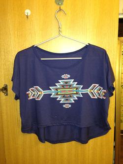 Ảnh số 12: áo phông 150k - Giá: 1.000