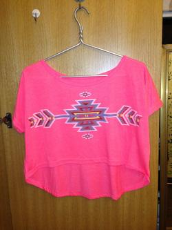 Ảnh số 13: áo phông 150k - Giá: 1.000