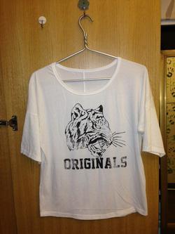 Ảnh số 14: áo phông 150k - Giá: 1.000