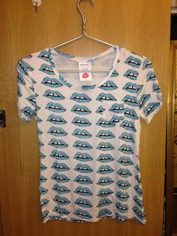 Ảnh số 16: áo phông 150k - Giá: 1.000