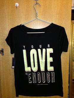 Ảnh số 21: áo phông 150k - Giá: 1.000