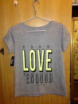 Ảnh số 22: áo phông 150k - Giá: 1.000