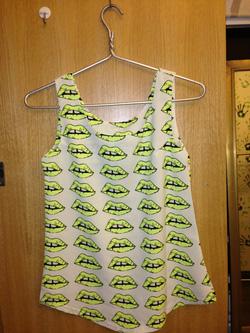 Ảnh số 28: áo voan 3 lỗ 150k - Giá: 1.000