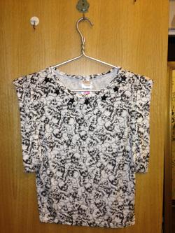 Ảnh số 36: áo phông 170k - Giá: 1.000