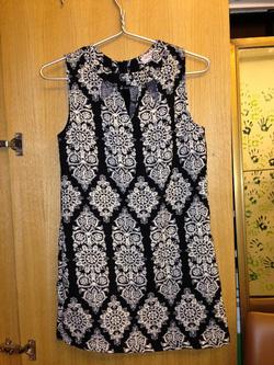 Ảnh số 41: váy suông hoa 350k - Giá: 1.000