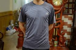 ?nh s? 1: Áo Adidas Mã 01 - Giá: 230.000