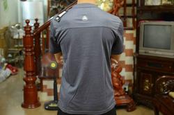 ?nh s? 4: Áo Nike Mã 01 - Giá: 230.000