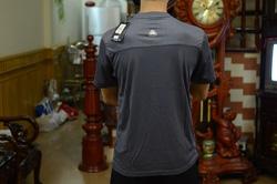 ?nh s? 8: Áo Nike Mã 01 - Giá: 230.000