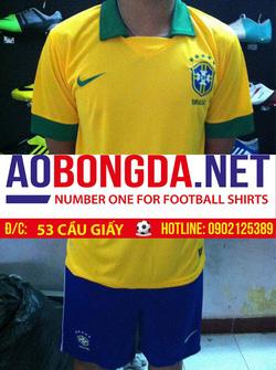Ảnh số 85: brazil home - Giá: 75.000