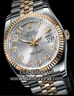 Ảnh số 5: Rolex - Giá: 1.800.000