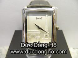 Ảnh số 59: Piaget - Giá: 980.000