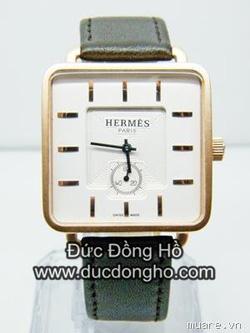 Ảnh số 76: Hermes - Giá: 900.000