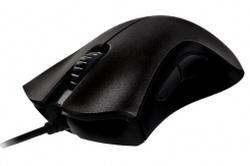 Ảnh số 2: Chuột Razer Deathadder Black Edition - Giá: 869.000