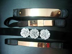 Ảnh số 79: belt - Giá: 80.000