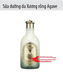 Ảnh số 6: Agave Cactus Emulsion - Sữa dưỡng da chiết xuất cây xương rồng AGAVE - Giá: 356.000