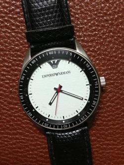 Ảnh số 1: đồng hồ pin - Giá: 450.000