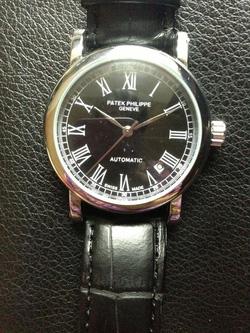 Ảnh số 2: đồng hồ pin - Giá: 370.000