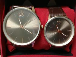 Ảnh số 25: đồng hồ đôi - Giá: 180.000