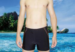 Ảnh số 24: Quần bơi nam QB145 - Giá: 180.000