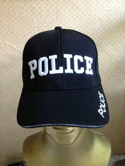 Ảnh số 88: police 2013 - Giá: 200.000