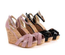 Ảnh số 2: giày - Giá: 350.000